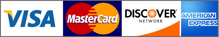 Image result for Logo Credit Card